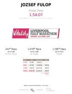 vitality-liverpool-half-marathon-racdhw7b